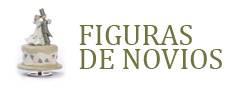 Ir a la página principal de www.munecosboda.es